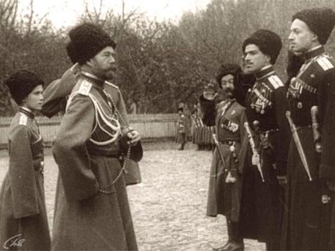 Кадырову не устроишь такой д…