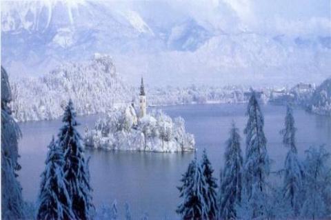 Клад озера Топлиц
