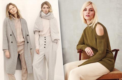 С французским шиком — 6 российских брендов в парижском стиле