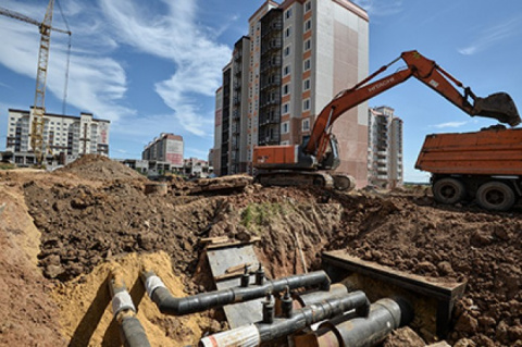 ФСБ дали право на изъятие земель