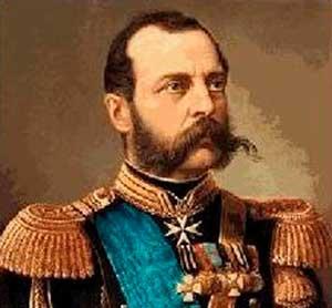 Крестьянская реформа в России