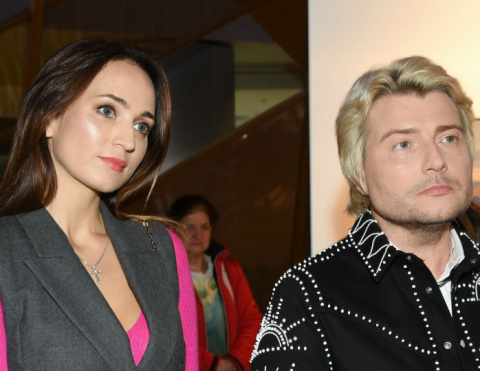 Бывшая возлюбленная Николая Баскова заявила, что он никогда не женится