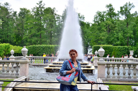miss-mamuka Арутюнова (не скажу)