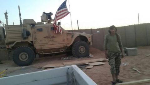 Новости США: Пентагон продол…