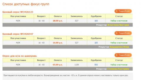 Не попадитесь! Сайт 8gx.ru. Предложение работы по анкетированию, а на самом деле - развод на платные СМС, без обозначения цены!
