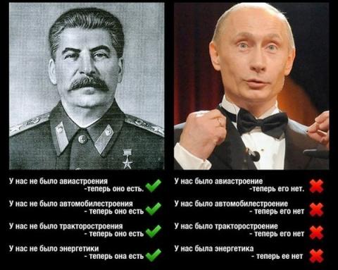 Путин - азартный игрок и это может быть опасно, -  генерал бундесвера о возможности применения РФ ядерного оружия - Цензор.НЕТ 4506
