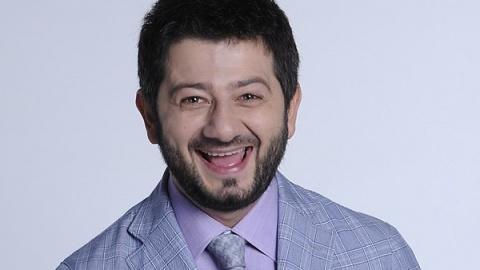Михаил Галустян поддержал св…