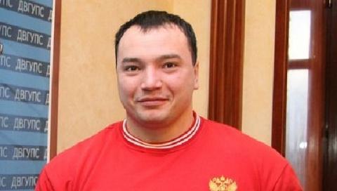 ВХабаровске вдраке убит че…