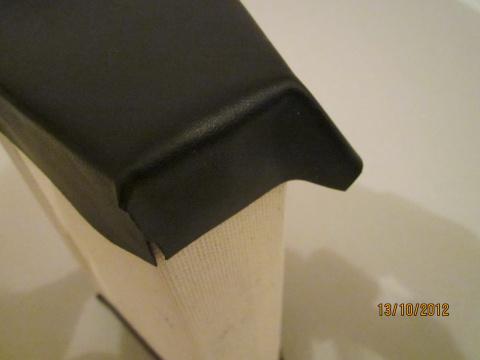 Клатч и косметичка из старых галстуков.