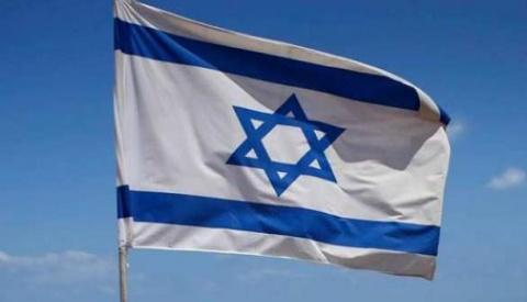Израильский министр: Кнессет…
