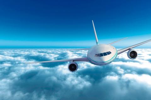 Программа создания самолета …