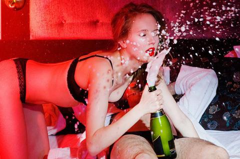 Фейерверк в постели: 9 секс-праздников, которые стоит отметить