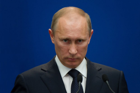 Эдуард Лимонов: Путин собрался уходить