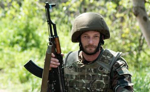 В Британии ликвидирован соратник Яроша, два года воевавший в Донбассе