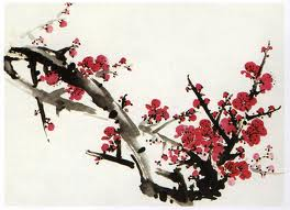 Японская йога - путь единства сознания и тела. (Часть-1)