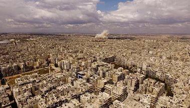 Новости Сирии. Сегодня 23 ап…