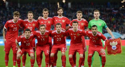 ФИФА объявила о перепроверке…