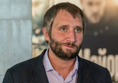 Режиссёр Юрий Быков объявил …