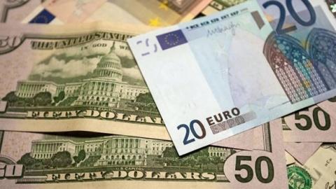 Курсы валют и цены на нефть на 7 августа