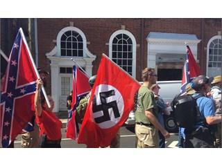Нацизм как полезное для США …