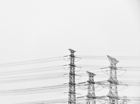 Какова истинная причина отключения ЛНР от электроэнергии?