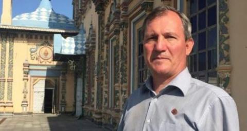 «Ситуация с русским языком в Татарстане напоминает бандеровскую Украину»