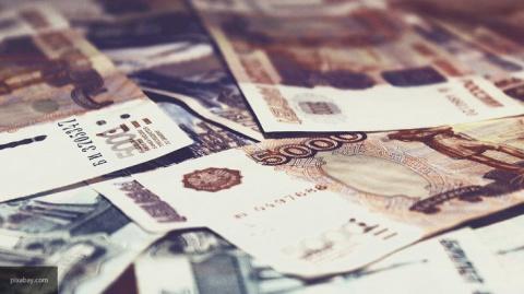 Эксперты прогнозируют, что к 2020 году бюджет Калининградской области не будет испытывать дефицит