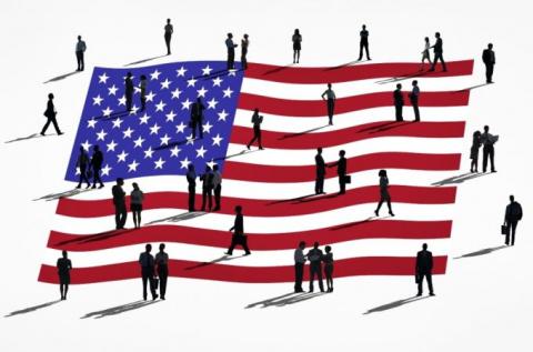 Не слушайте пятую колонну: как на самом деле живется в США