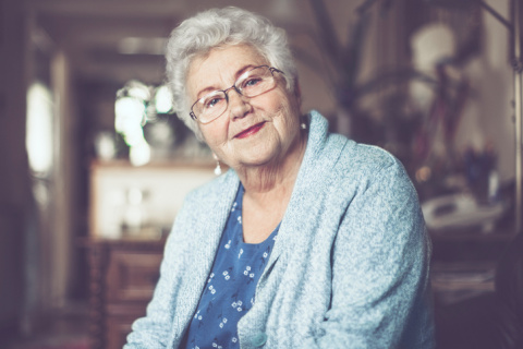 """5 """"бабушкиных"""" методов лечения, которые на самом деле опасны для здоровья"""