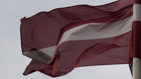 Школу в Латвии оштрафовали за русский язык