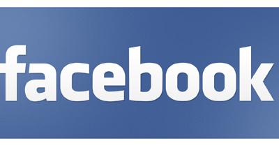 Facebook сегодня десятилетний юбиляр