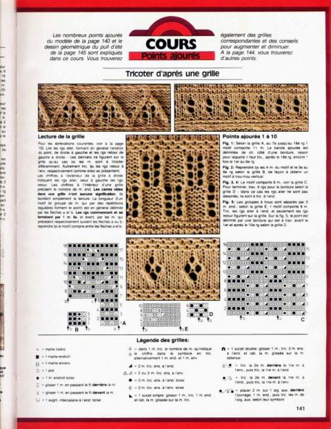 Вязание детям берсанова спицами 88