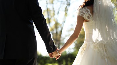 Патриарх Кирилл: брак – союз…