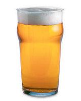 Самые полезные и самые вредные сорта пива