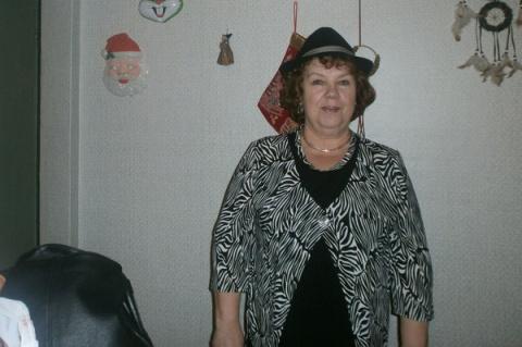 Людмила Коротких