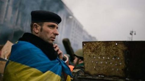 Лёд тронулся: украинцам расс…