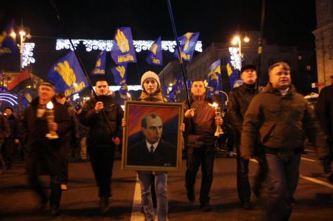 Дневник киевлянки: Доносят д…