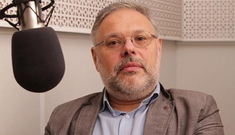 Михаил Хазин: Господству финансовой олигархии подходит конец