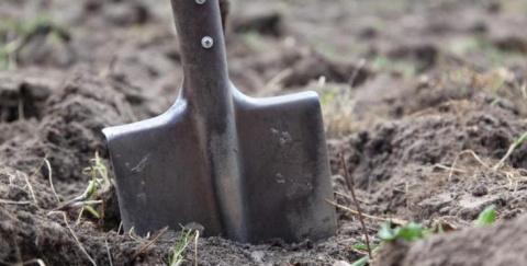 Земельная реформа: Украину п…