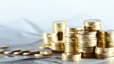 Отток капитала из России: какие перспективы?