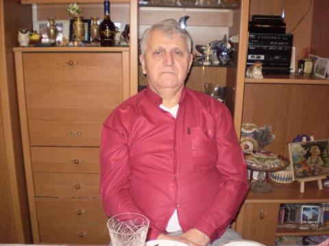 Вадим Исаев