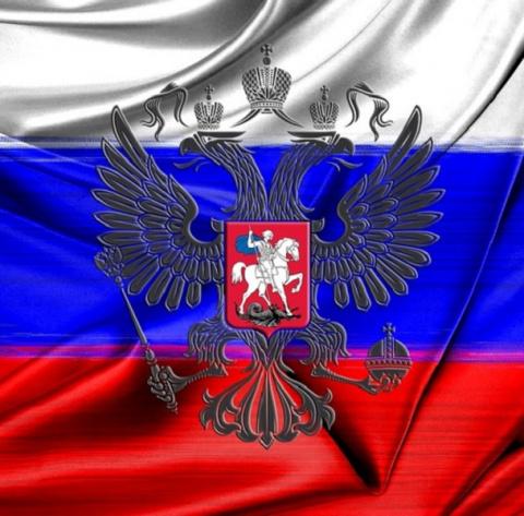 Американец о политической силе России: Вы не понимаете, с кем столкнулись