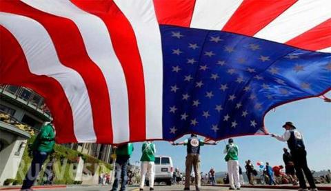 Что США готовят Балканам? Ася Зуан