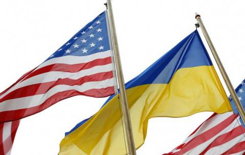 Стала известна реакция США на возможную поставку украинских двигателей в КНДР