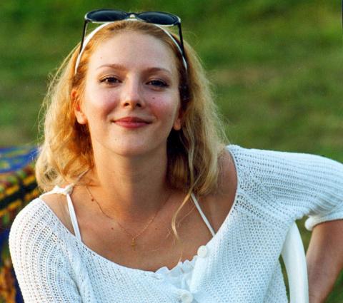 Судьбы любимых актриc: как сложилась жизнь Ольги Понизовой