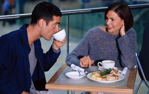 Только эта черта гарантирует женщине, что в нее будут влюбляться мужчины! У Вас она есть?