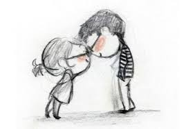 Я вас хочу - чего же боле...