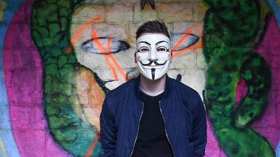 Полсотни хакеров задержаны з…