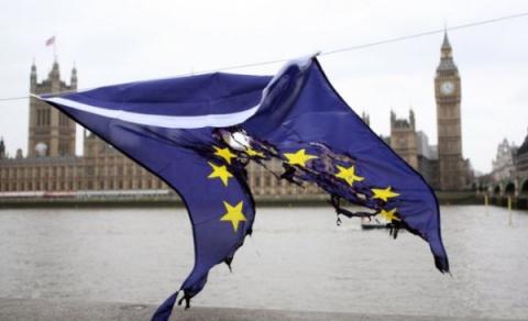 Польша: «Начался бунт в ЕС»