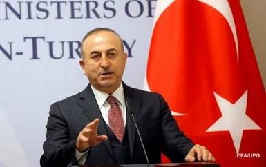 Турция предложила России нал…